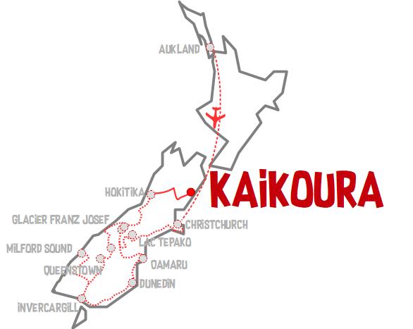 nouvelle-zelande_map_kaikoura