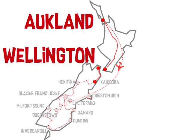 nouvelle-zelande_map_wellington-aukland