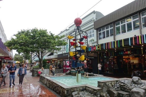 nouvelle-zelande_wellington-auckland DSC04061