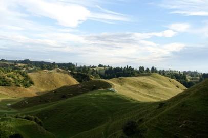 nouvelle-zelande_wellington-auckland DSC04122