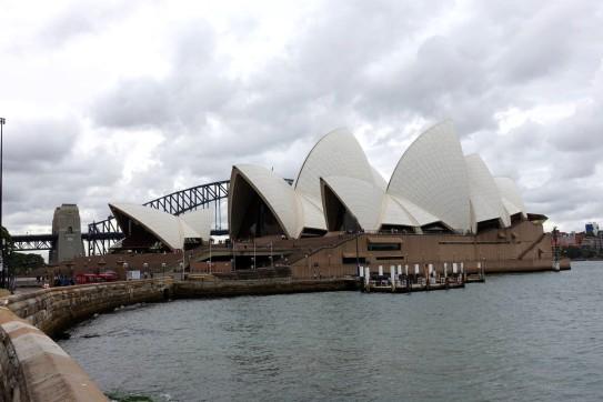australie_sydney DSC04633