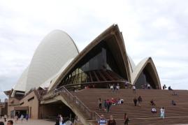 australie_sydney DSC04648