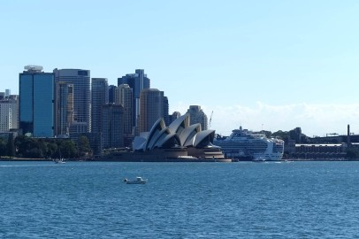 australie_sydney DSC04824