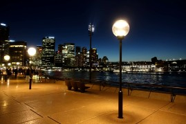 australie_sydney DSC04864