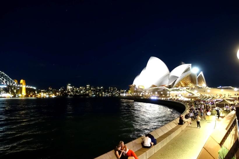 australie_sydney DSC04871