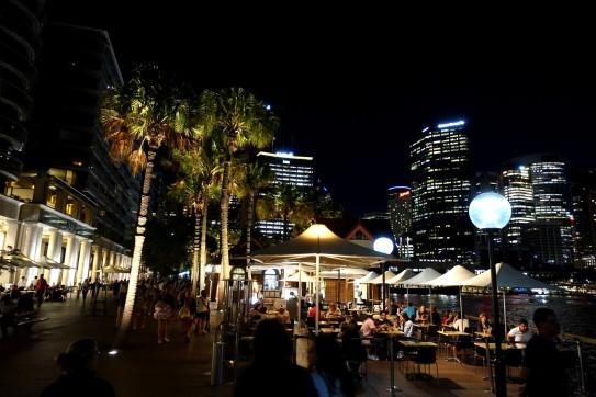 australie_sydney DSC04899