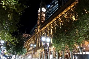 australie_sydney DSC04906