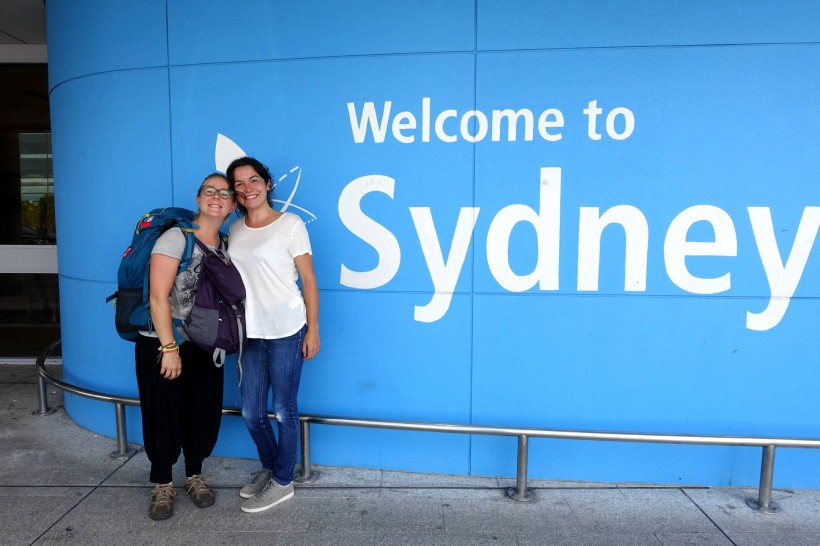 australie_sydney DSC04912
