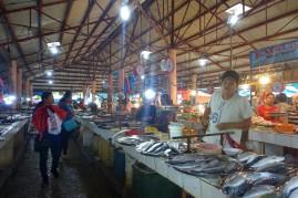 PHILIPPINES_malapascua DSC05344