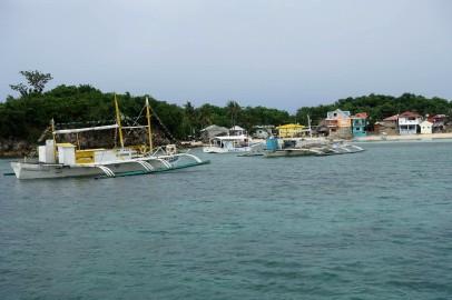PHILIPPINES_malapascua DSC05365