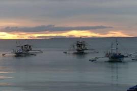 PHILIPPINES_malapascua DSC05370