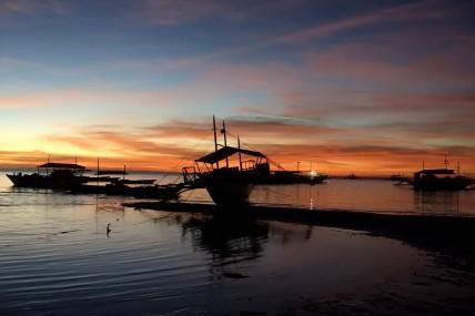 PHILIPPINES_malapascua DSC05425