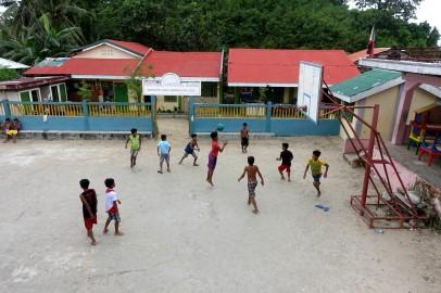 PHILIPPINES_malapascua DSC05440