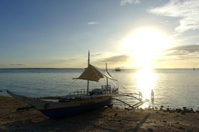 PHILIPPINES_malapascua DSC05455