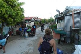 PHILIPPINES_malapascua DSC05468