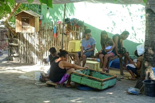 PHILIPPINES_malapascua DSC05478