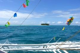 PHILIPPINES_malapascua DSC05497