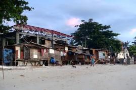 PHILIPPINES_malapascua DSC05572