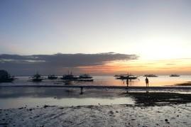 PHILIPPINES_malapascua DSC05576