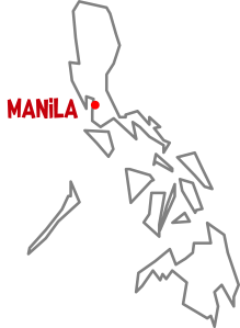 philippines_manila_map