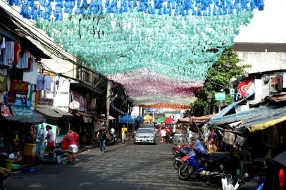 PHILIPPINES_manille DSC04953