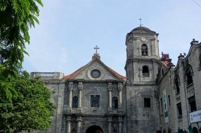 PHILIPPINES_manille DSC04960