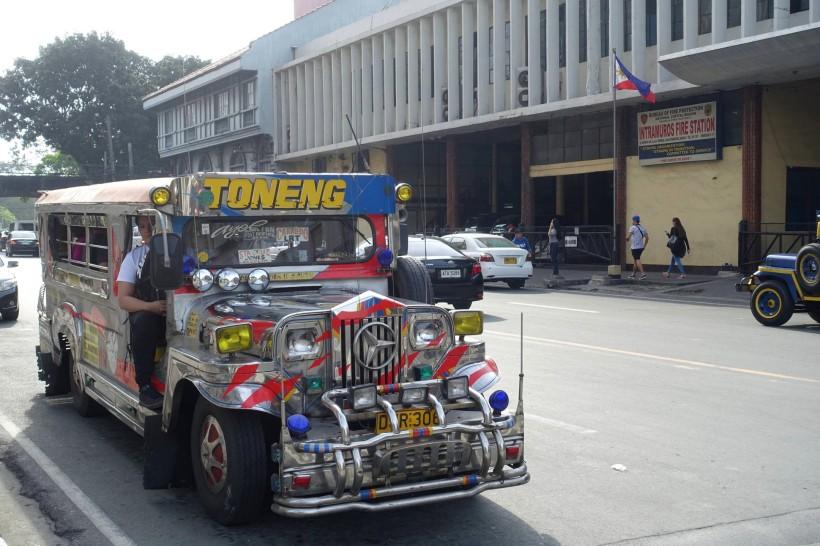 PHILIPPINES_manille DSC04972