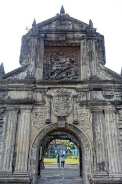 PHILIPPINES_manille DSC04974