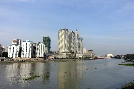 PHILIPPINES_manille DSC04986