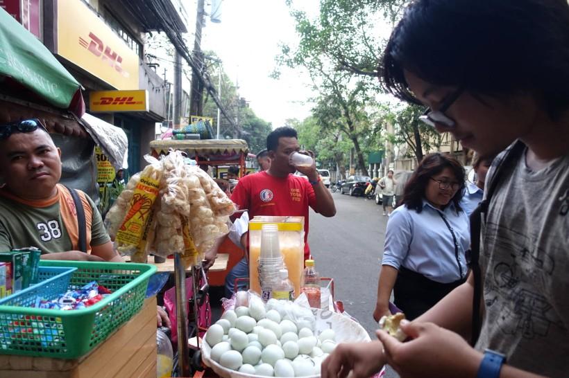 PHILIPPINES_manille DSC04989