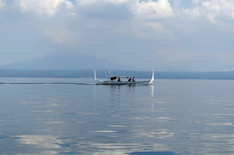 PHILIPPINES_manille DSC05099