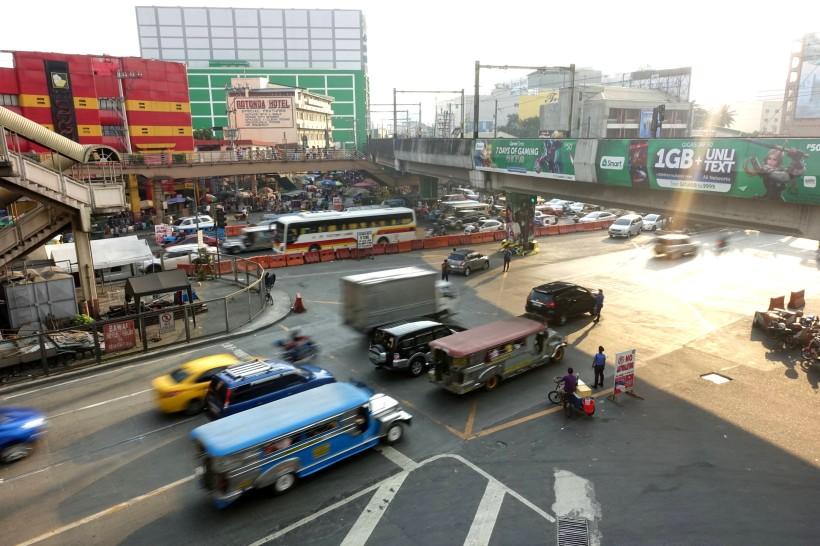 PHILIPPINES_manille DSC05119