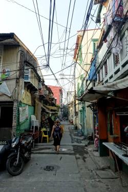 PHILIPPINES_manille DSC05127