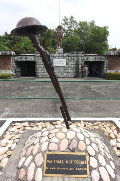 PHILIPPINES_manille DSC05262