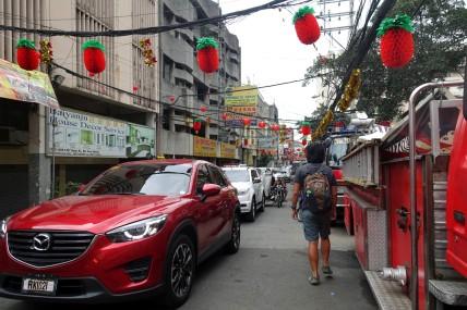 PHILIPPINES_manille DSC05299