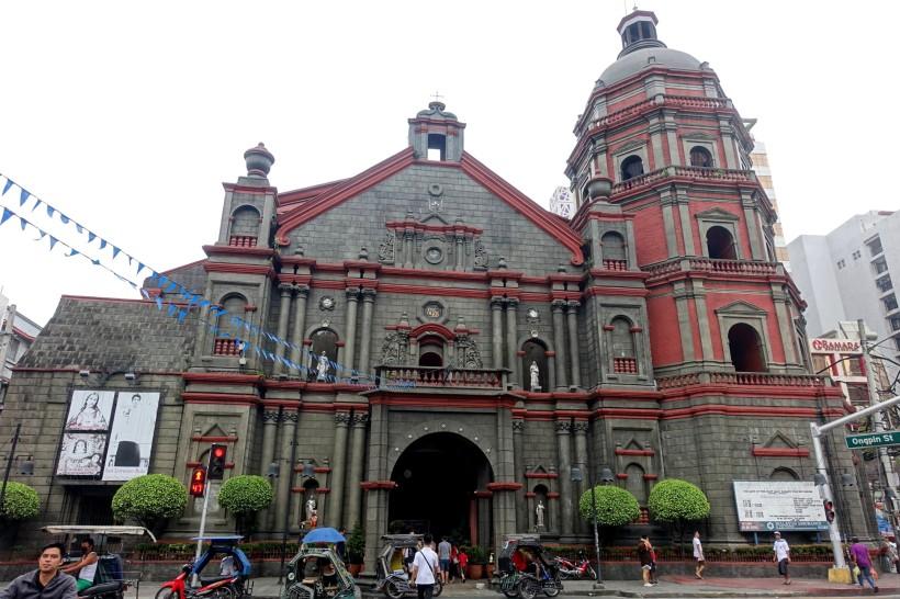 PHILIPPINES_manille DSC05315