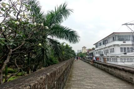 PHILIPPINES_manille DSC05318