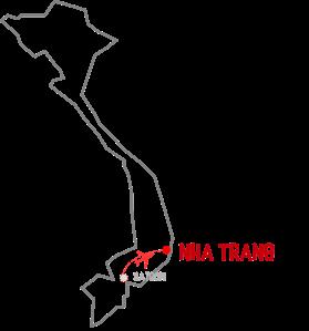 vietnam_map-nha-trang