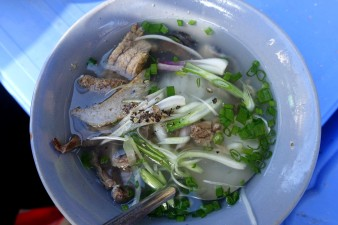 VIETNAM_nha-trang DSC05792