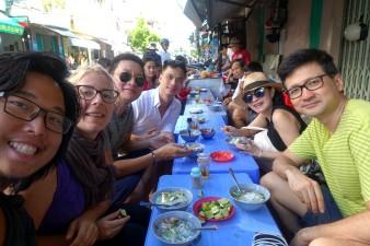VIETNAM_nha-trang DSC05795