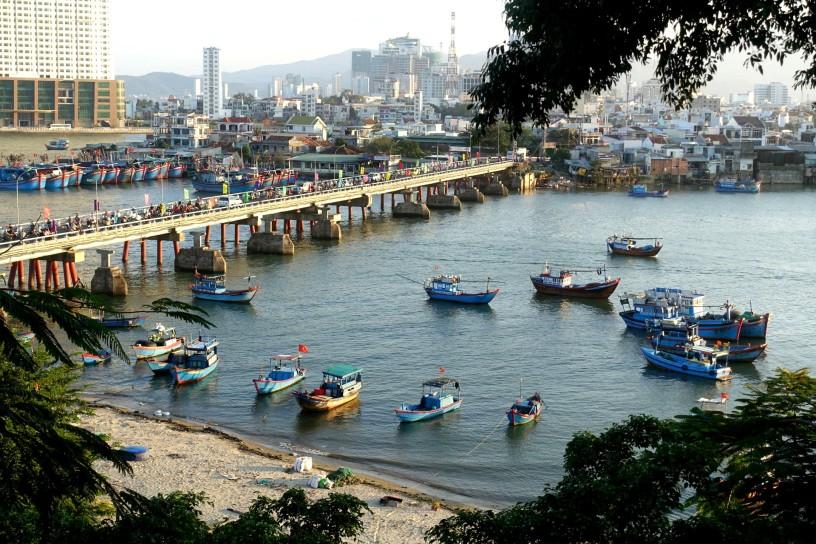 VIETNAM_nha-trang DSC05818