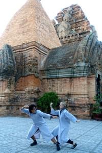 VIETNAM_nha-trang DSC05839