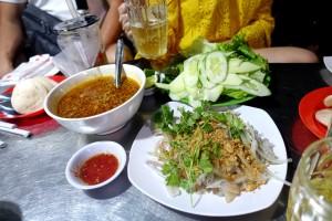 VIETNAM_nha-trang DSC05895
