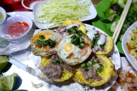 VIETNAM_nha-trang DSC05905