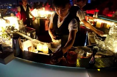 VIETNAM_saigon_ho-chi-minh-ville DSC05632