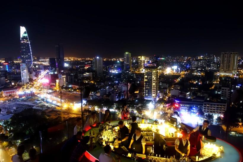 VIETNAM_saigon_ho-chi-minh-ville DSC05635