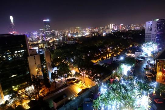 VIETNAM_saigon_ho-chi-minh-ville DSC05638