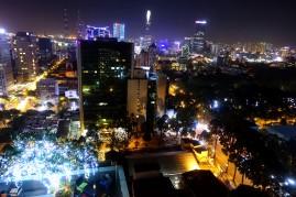 VIETNAM_saigon_ho-chi-minh-ville DSC05645
