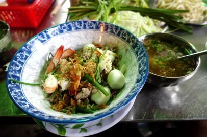 VIETNAM_saigon_ho-chi-minh-ville DSC05650