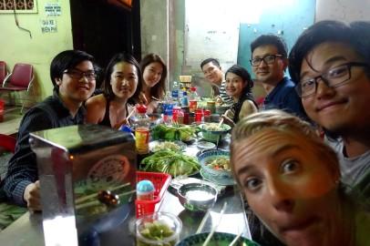 VIETNAM_saigon_ho-chi-minh-ville DSC05651